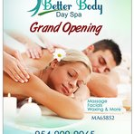betterbodyspa