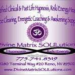divinematrixsoulutions