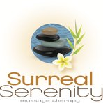 surreal_serenity_massage_thera