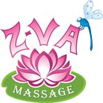 z_va_massage